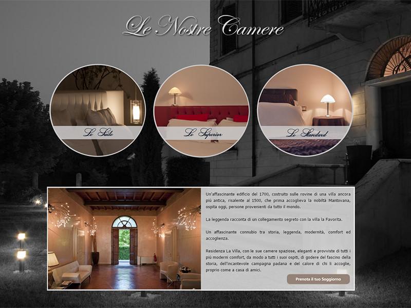 home_villa