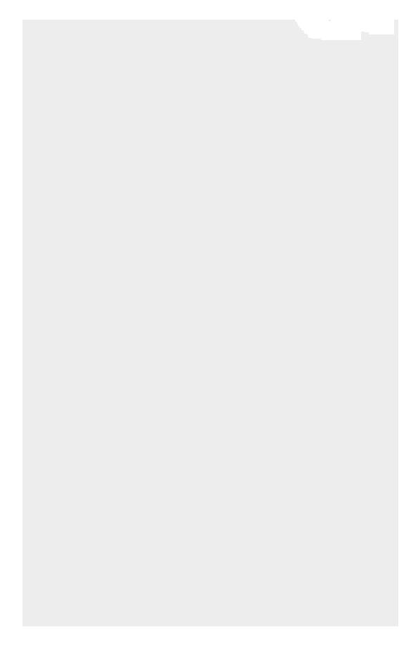 idea_mt_creazioni_web
