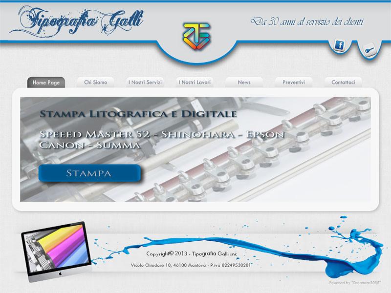 tipografia_galli